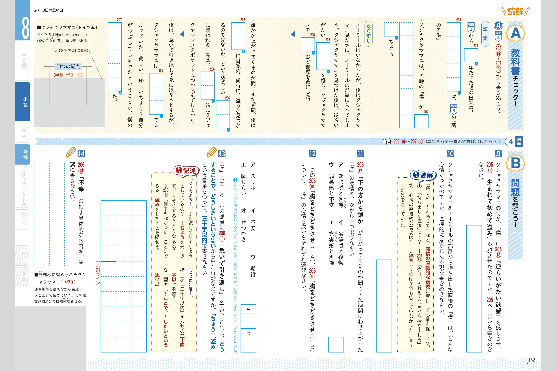 一人でもできる、国語力が身に ... : 小学校 漢字 数 : 小学校