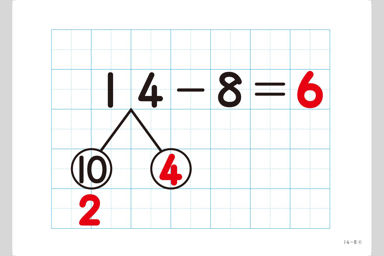 開始1分で授業が安定 足し算の ... : 小学校 算数 割合 : 小学校